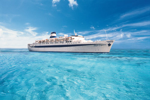 discover the best caribbean cruise lines nylarej 39 s blog