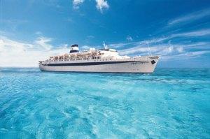 caribbean-cruise