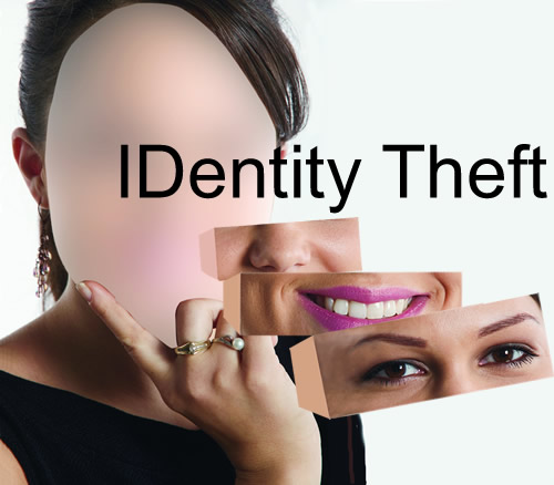 identity-theft-protection-reviews